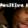 Positive K – Carhoppers